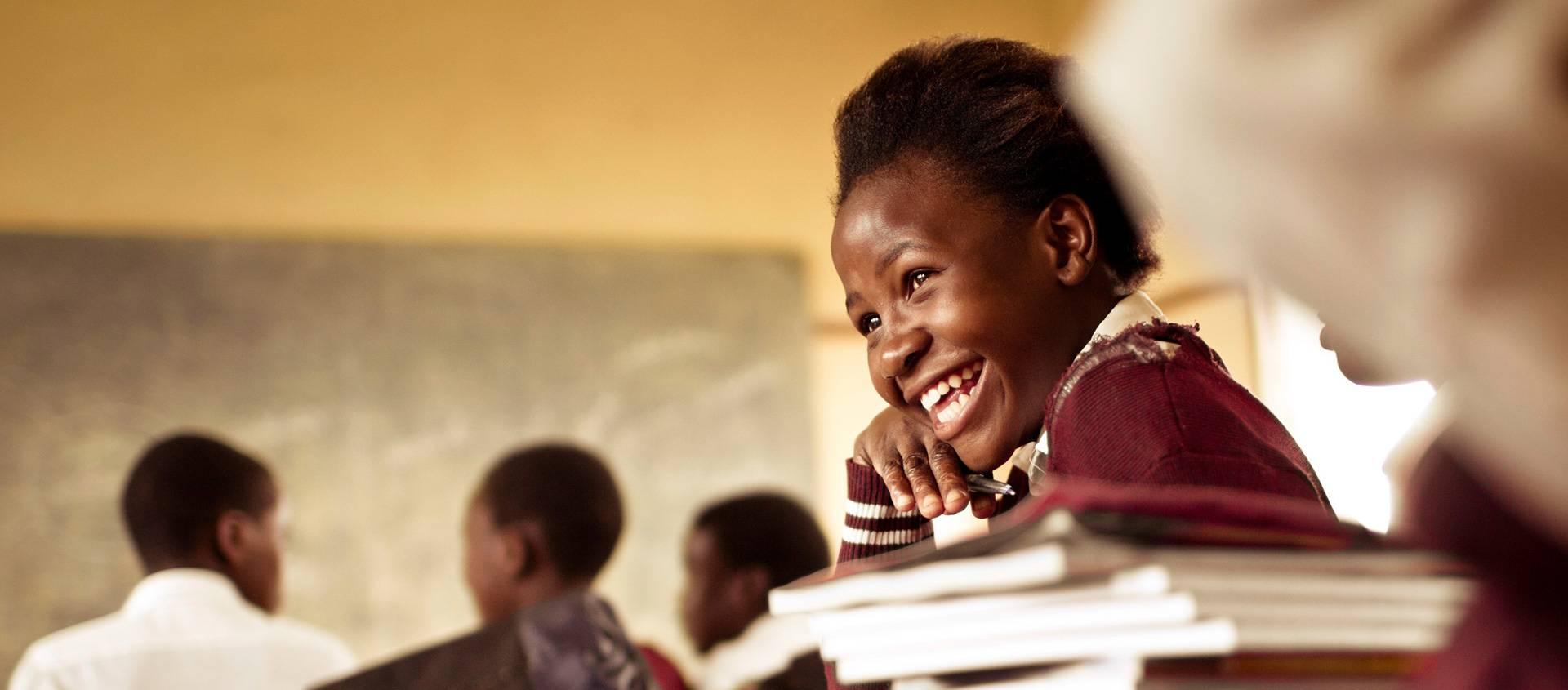 Kenya<br></noscript><img class=